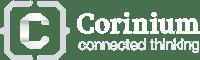 Corinium-logo_+tagline_horizontal_reversed-1